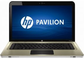 HP - DV6-3010US - Laptop / Notebook Computers