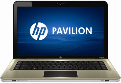 HP - DV6-3010US - Laptops / Notebook Computers
