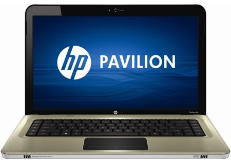 HP - DV6-3010US - Laptops & Notebook Computers