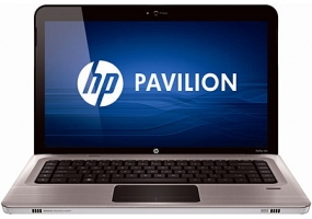 HP - DV6-3040US - Laptop / Notebook Computers
