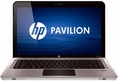 HP - DV6-3040US - Laptops / Notebook Computers