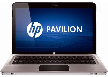 HP - DV6-3040US - Laptops & Notebook Computers