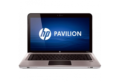 HP - DV6-3150US - Laptop / Notebook Computers