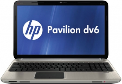 HP - DV6-6C16NR - Laptops / Notebook Computers