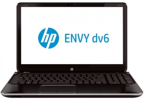 HP - DV6-7227NR - Laptop / Notebook Computers
