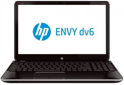 HP - DV6-7227NR - Laptops / Notebook Computers