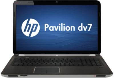 HP - DV7-6C90US - Laptop / Notebook Computers