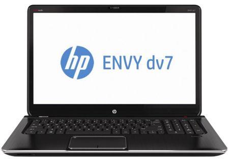 HP - DV7-7243NR - Laptops & Notebook Computers