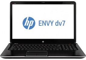 HP - DV7-7250US - Laptop / Notebook Computers