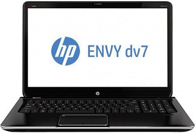 HP - DV7-7250US - Laptops / Notebook Computers
