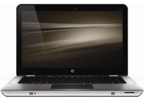 HP - ENVY14-1010NR - Laptop / Notebook Computers