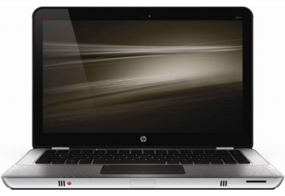 HP - ENVY14-1010NR - Laptops / Notebook Computers
