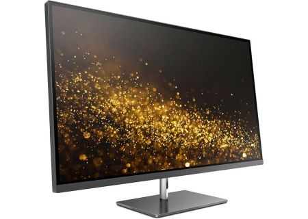 HP - HPENVY27 - Computer Monitors