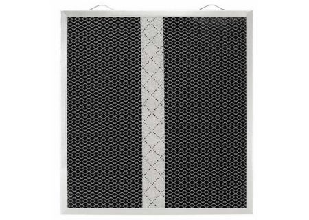Broan Type Xa Non-Ducted Replacement Charcoal Filter - HPF1