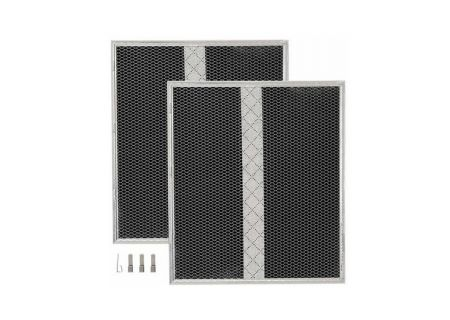 Broan Type Xd Non-Ducted Replacement Charcoal Filter - HPF36