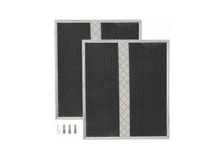 Broan - HPF42 - Range Hood Accessories