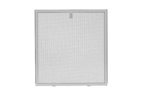 Large image of Broan Type B1 Aluminum Open Mesh Grease Filter - HPFA124