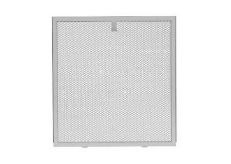 Broan Type D1 Aluminum Open Mesh Grease Filter - HPFA136