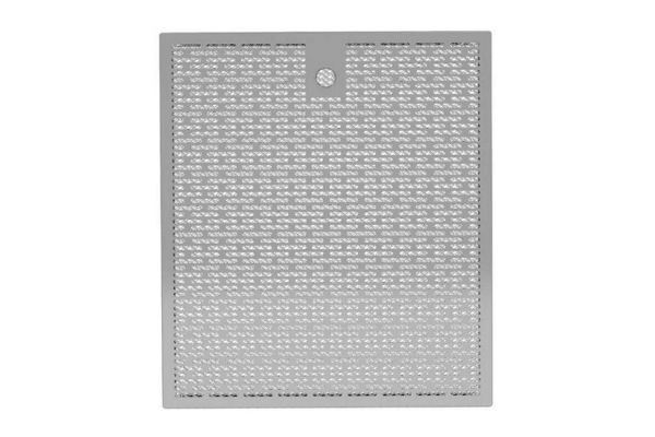 Broan Type D3 Aluminum Micro Mesh Grease Filter - HPFA3A36