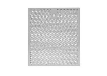 Broan - HPFA3B30 - Range Hood Accessories