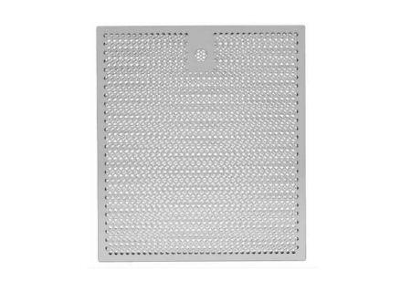 Broan Type D4 Aluminum Micro Mesh Grease Filter - HPFA3B36