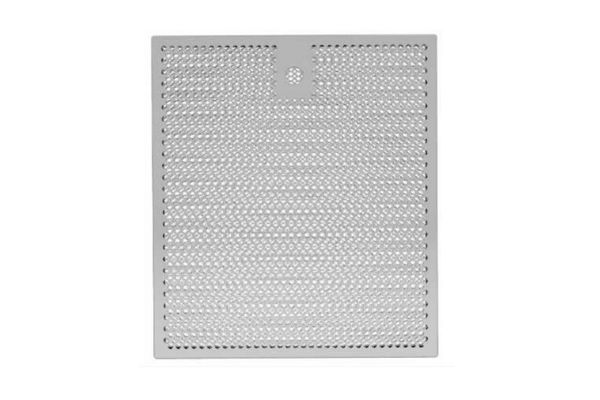 Large image of Broan Type D4 Aluminum Micro Mesh Grease Filter - HPFA3B36