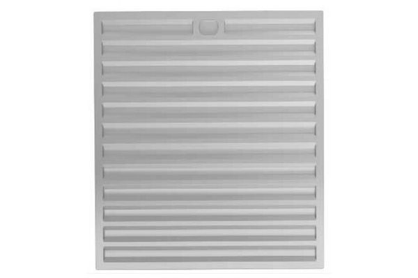 Broan Type C5 Aluminum Hybrid Baffle Grease Filter - HPFA430