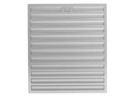 Broan - HPFA436 - Range Hood Accessories