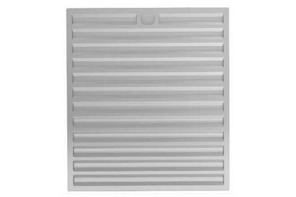 Large image of Broan Type D5 Aluminum Hybrid Baffle Grease Filter - HPFA436