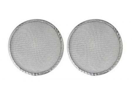 Broan - HPFA52 - Range Hood Accessories