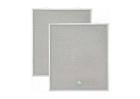 Broan Type D2 Aluminum Micro Mesh Grease Filter - HPFAMM36