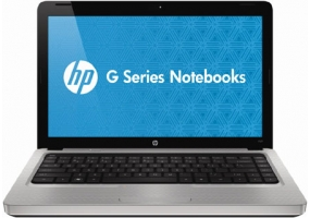 HP - G42-230US - Laptop / Notebook Computers