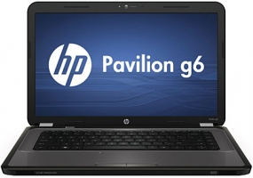 HP - G6-1B60US - Laptop / Notebook Computers