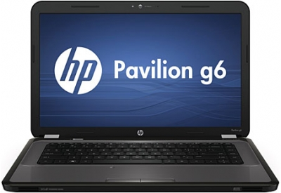 HP - G6-1B60US - Laptops / Notebook Computers