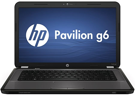 HP - G6-1B60US - Laptops & Notebook Computers