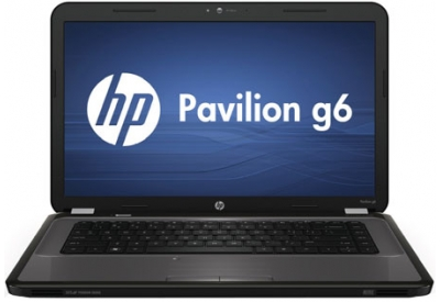HP - G6-1C77NR - Laptops & Notebook Computers