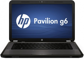 HP - G61D71NR - Laptop / Notebook Computers