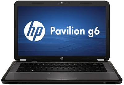HP - G6-1D80NR - Laptops / Notebook Computers