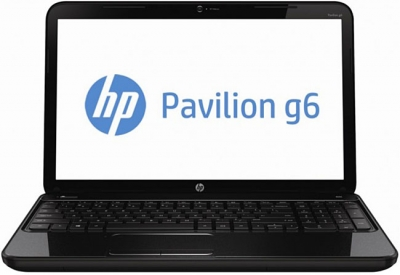 HP - G6-2233NR - Laptops / Notebook Computers