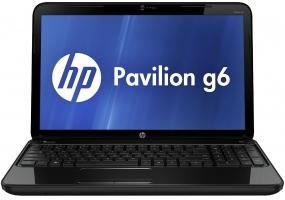 HP - HPG62253NR - Laptop / Notebook Computers