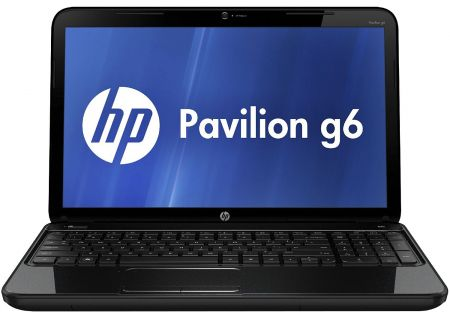 HP - HPG62253NR - Laptops & Notebook Computers