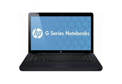 HP - G62-343NR - Laptops / Notebook Computers