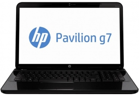 HP - HPG72243NR - Laptop / Notebook Computers