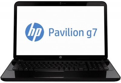 HP - HPG72243NR - Laptops / Notebook Computers