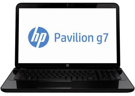 HP - HPG72243NR - Laptops & Notebook Computers