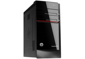 HP - H8-1030 - Desktop Computers