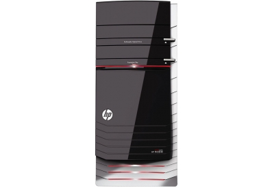 HP - H9-1130 - Desktop Computers