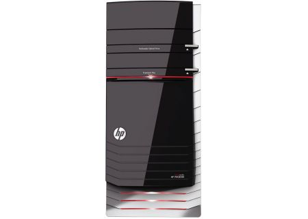 HP - H9-1130 - Desktop Computers