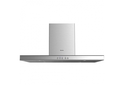 Thermador - HPIB42HSS - Wall Hoods