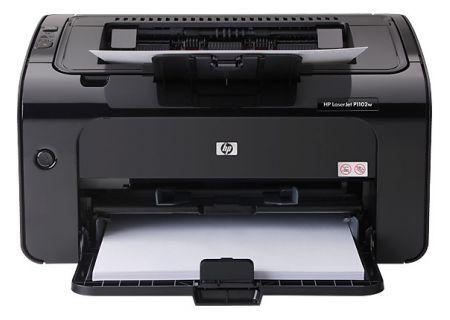 HP - CE658A#BGJ - Printers & Scanners